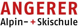 Skischule Angerer