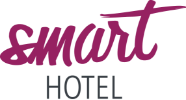 smartHOTEL | Dorfgastein Österreich