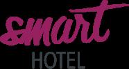 smartHOTEL | Dorfgastein Austria