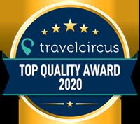 Travelcircus-2020